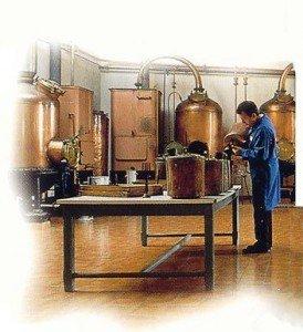 fabrication-du-parfum