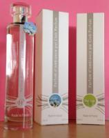 parfums-d-ambiance