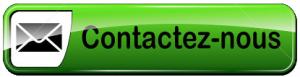 Contactez nous Vert
